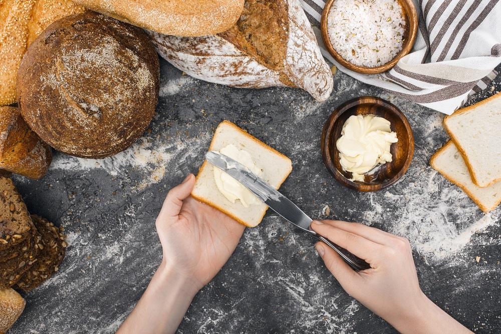 masło smakowe przepisy