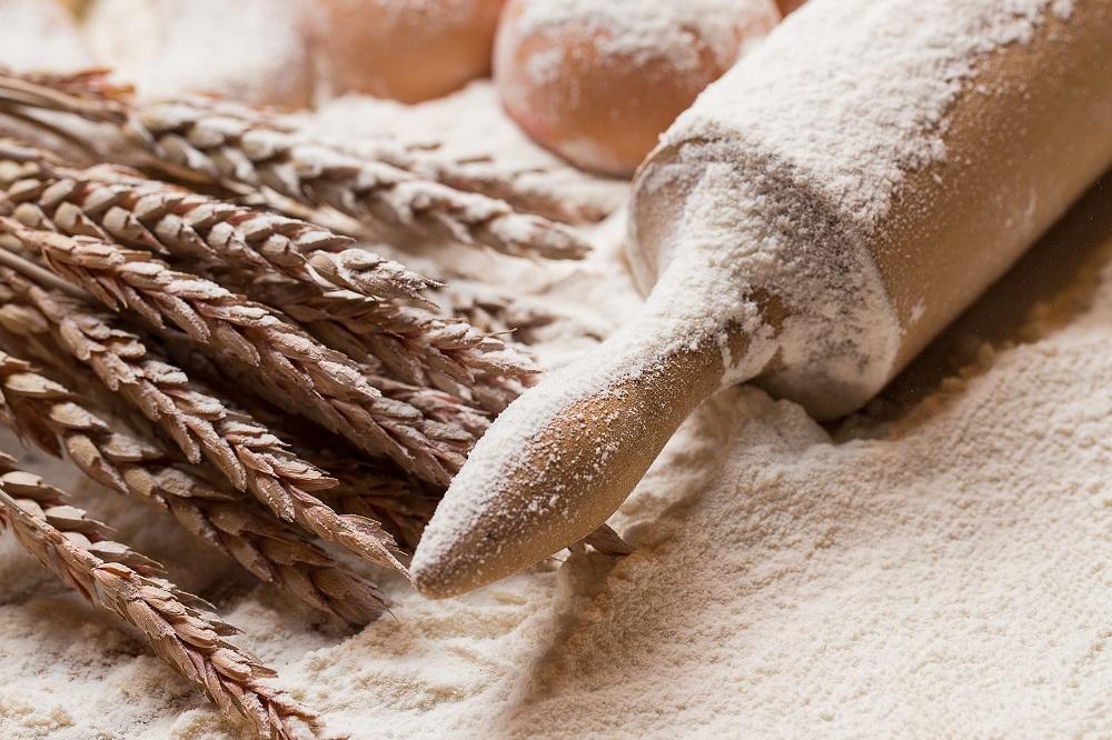 rodzaje i typy mąki oraz ich zastosowania
