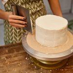 Tort dla geodety