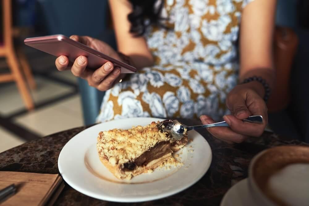 ciasto pleśniak na dużą blachę